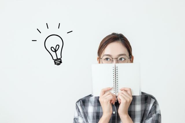 大学受験英単語の勉強法【覚え方のコツ】