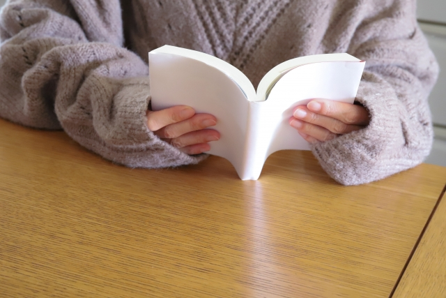 大学受験の英単語帳は何冊もいらない【早稲田など難関は二冊】