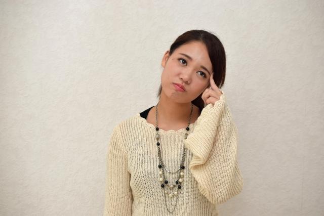 大学受験で英文法の勉強はいらない?!