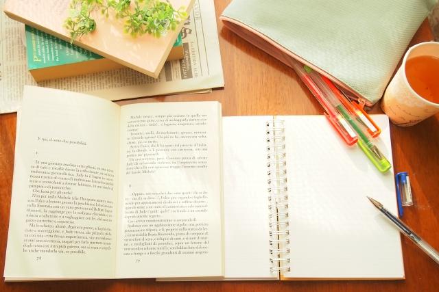 大学受験英文法の勉強法=参考書・問題集