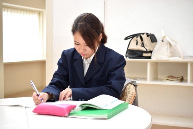 大学受験古文は「読解」に時間をかけよう【現代語訳は書かなくてOK】