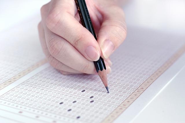 学研プライムゼミの映像でセンター試験・共通テスト対策が可能
